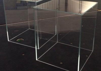 Glashuvar - 600 x 600