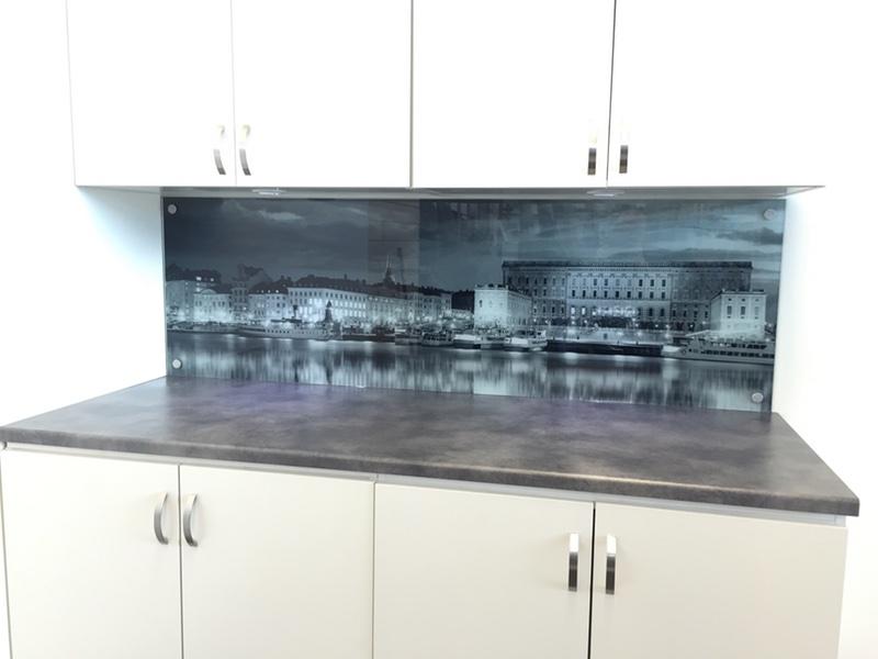 Stockholmprint - 800 x 600