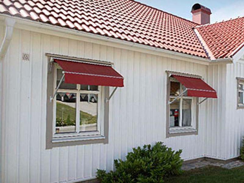 Röda fönsrtermark - 800 x 600
