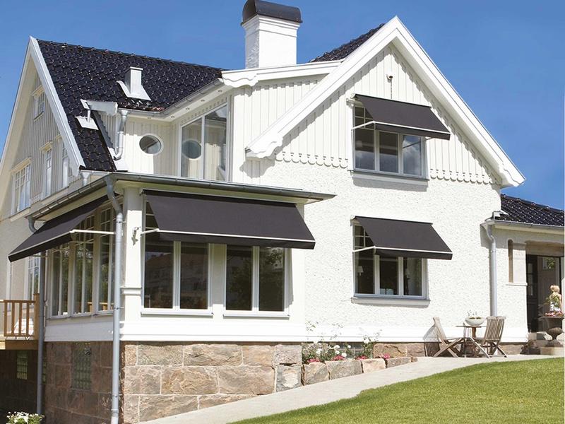 Svarta fönsterm -800 x 600